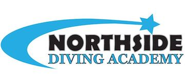 Northside Diving Academy