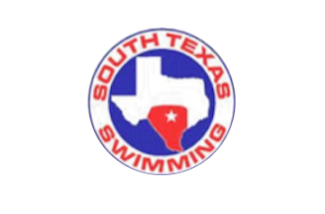 South Texas Swimming Logo Link